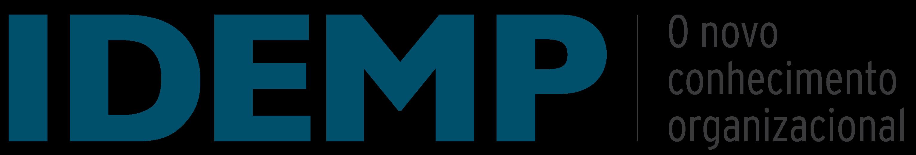 Webinar IDEMP – Treinamento Empresarial