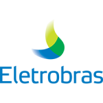 eletrobras-logo-1