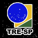tre-sp